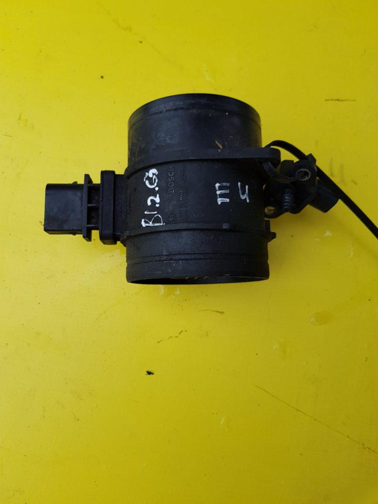 Mercedes Benz Sprinter Sam Module Fuse Box Control Unit A9065453001 Air Flow Metter F00c267006 B1263